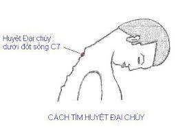 Tuyet-chieu-bam-huyet-chua-me-day-cap-toc-1