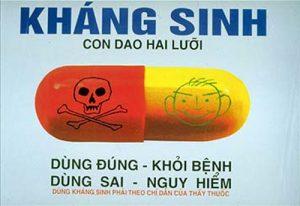 di-ung-thuoc-khang-sinh-va-cach-dieu-tri 1