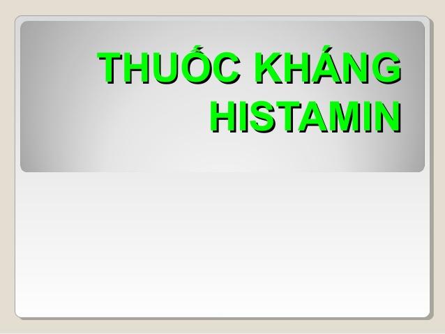 thuoc-khang-sinh-histamin