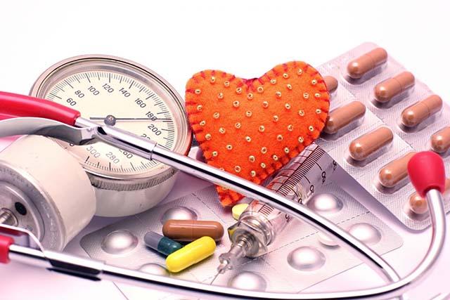 Thuốc Tây y chữa ngứa da toàn thân
