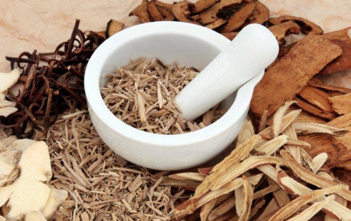 Bài thuốc điều trị mề đay hiệu quả của nhà thuốc Đỗ Minh Đường
