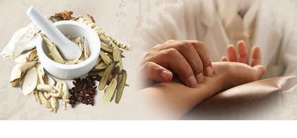 Các bài thuốc Đông y được chuyên gia đánh giá có công dụng hữu hiệu trong điều trị phát ban, nổi mề đay